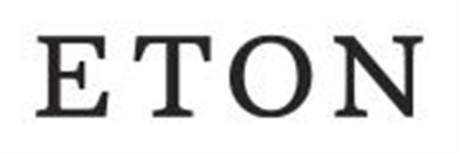 Bilder für Hersteller Eton