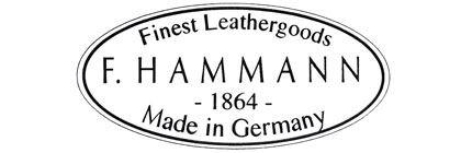 Bilder für Hersteller F. HAMMANN