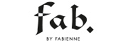 Image du fabricant fab. By Fabienne