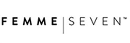 Bilder für Hersteller Femme Seven