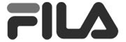 Bilder für Hersteller Fila