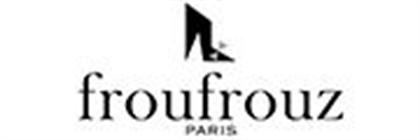 Image du fabricant Froufrouz