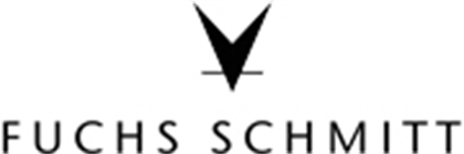 Bilder für Hersteller Fuchs Schmitt