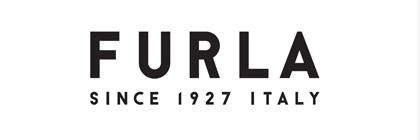Image du fabricant Furla