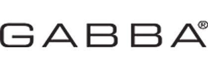 Bilder für Hersteller Gabba