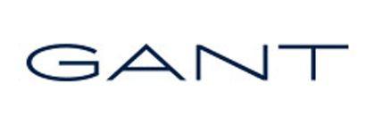 Image du fabricant Gant