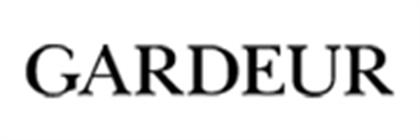 Bilder für Hersteller Gardeur