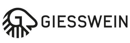 Bilder für Hersteller Giesswein