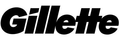 Bilder für Hersteller Gillette