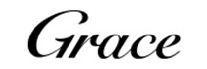Image du fabricant Grace