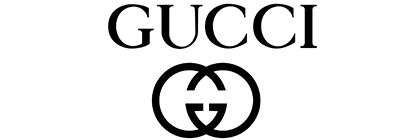 Image du fabricant Gucci
