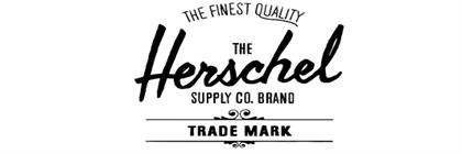 Image du fabricant Herschel