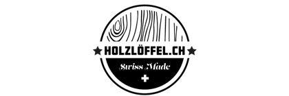 Bilder für Hersteller holzlöffel.ch