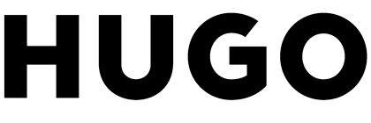 Image sur HUGO
