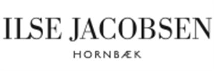 Bilder für Hersteller Ilse Jacobsen