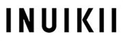 Image du fabricant INUIKII
