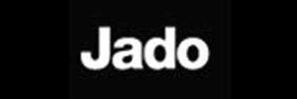 Bilder für Hersteller Jado