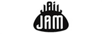Bilder für Hersteller Jail Jam