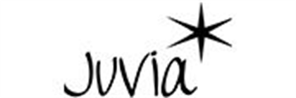 Bilder für Hersteller Juvia