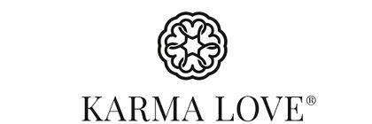 Image du fabricant Karma Love