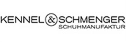 Image du fabricant Kennel&Schmenger
