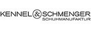 Image sur Kennel&Schmenger