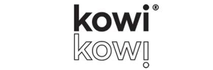 Bilder für Hersteller Kowi Kowi