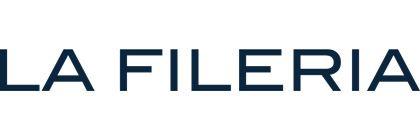 Bilder für Hersteller La Fileria