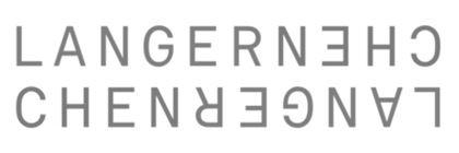Bilder für Hersteller LangerChen