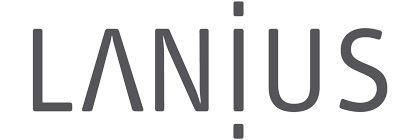 Image du fabricant Lanius