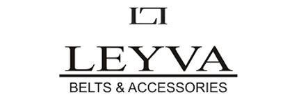 Image du fabricant Leyva