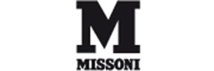Image du fabricant M Missoni
