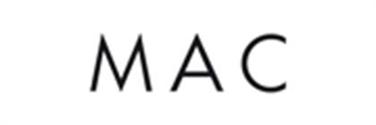 Image du fabricant Mac
