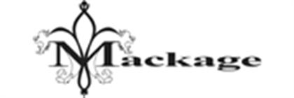 Image du fabricant Mackage