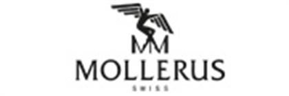 Image du fabricant Maison Mollerus
