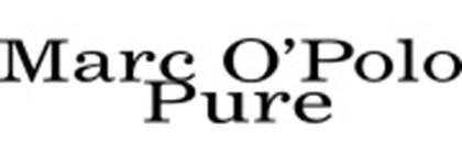 Image du fabricant Marc O'Polo Pure