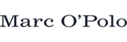 Bilder für Hersteller Marc O'Polo