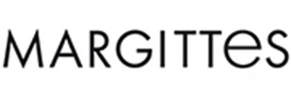 Image du fabricant Margittes