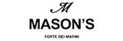 Bilder für Hersteller Mason's