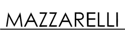 Image du fabricant Mazzarelli