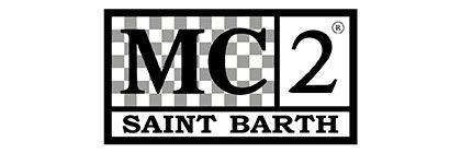 Image du fabricant MC2 Saint Barth