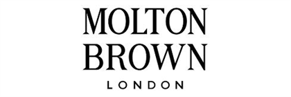Image du fabricant Molton Brown