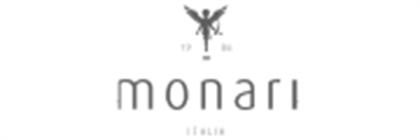 Image du fabricant Monari