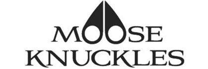 Image du fabricant Moose Knuckles