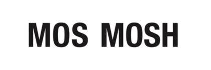 Image du fabricant Mos Mosh