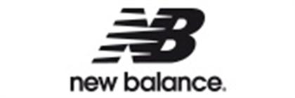Image du fabricant New Balance