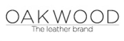 Bilder für Hersteller Oakwood