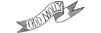 Image du fabricant Odd Molly