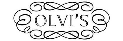 Image du fabricant OLVI'S