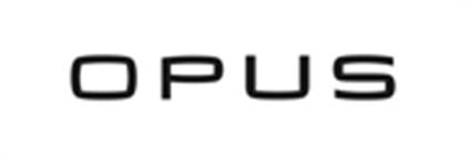 Bilder für Hersteller Opus